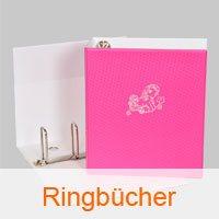 Ringbuecher A4