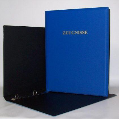 ZMRB esprit como Goldprägung