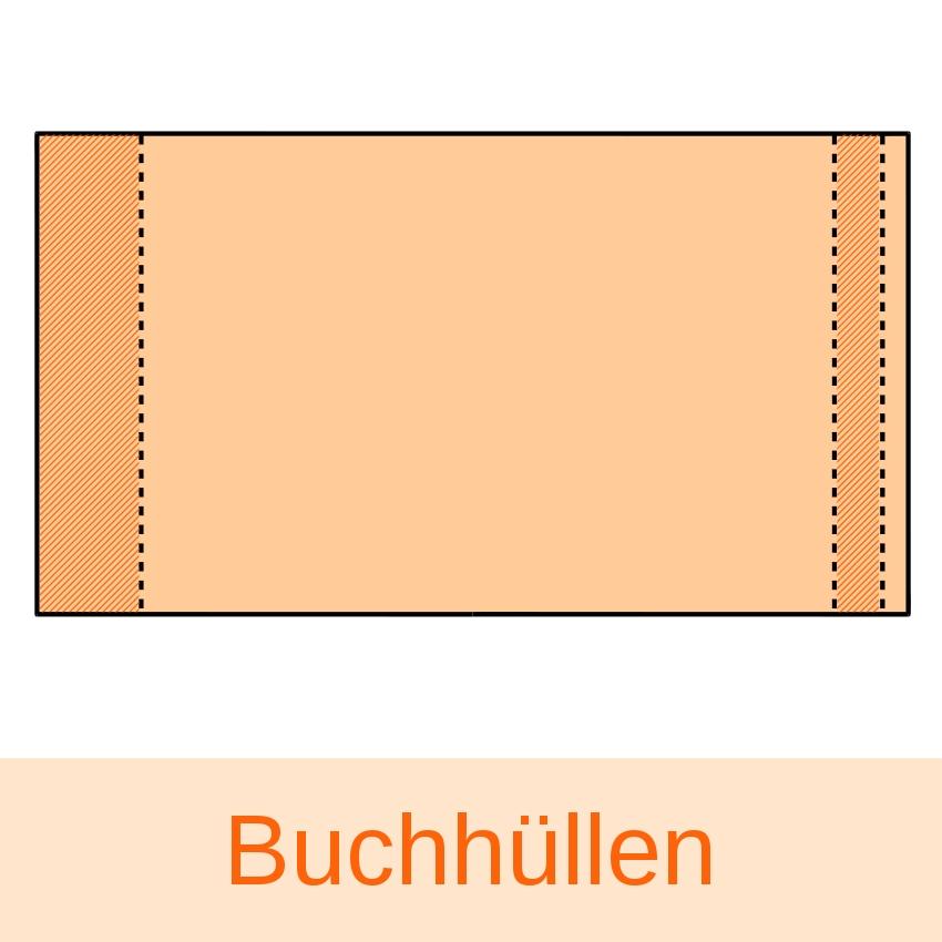 Buchhuellen