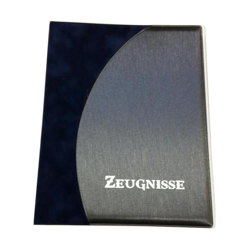 ZMRB Bogen – tiffany blau – xeleste dunkelgrau