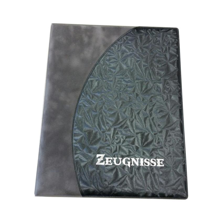 ZMRB Bogen – tiffany hellgrau – xeason dunkelgrau