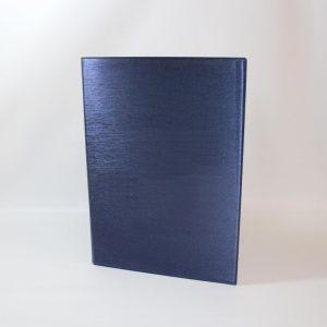 #10 Stammbuchmappe A4