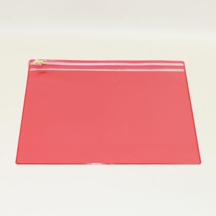 Gleitverschlusstasche 240 x 200 mm
