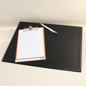 Schreibunterlage 420 x 310 mm