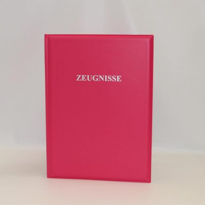 ZM 1020 alpha